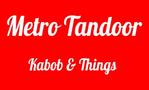 Metro Tandoor