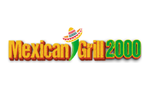 Mexican Grill 2000
