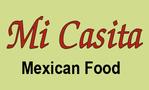 Mi Casita Mexican Food