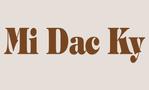 Mi Dac Ky