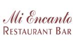 Mi Encanto Restraunt and Bar