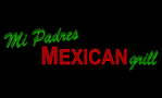 Mi Padre's Mexican Grill & Cantina