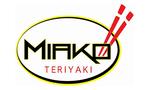 Miako Teriyaki