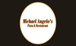 Michael Angelo's Pizzeria