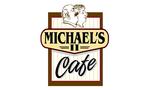 Michael's II Cafe