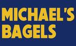 Micheal's Bagel & Deli