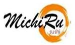 Michi Ru Sushi