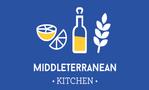 Middleterranean