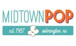 Midtown Pop