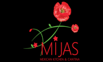 Mijas Mexican Kitchen & Cantina