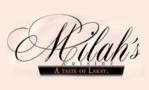 Milah's Cuisine