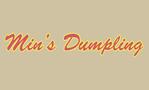Min's Dumpling House