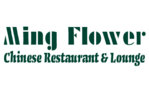 Ming Flower Chinese Restaurant