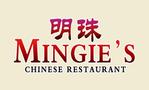 Mingie's Chinese Restaurant