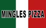 Mingles Pizza