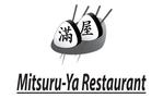 Mitsuru-Ya