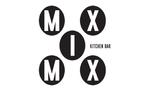Mix Mix Kitchen Bar