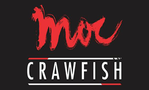 MOC Crawfish