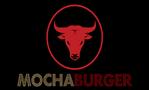 Mocha Burger