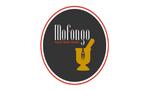 Mofongos Restaurant