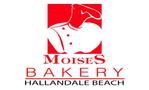 Moises Bakery - Hallandale