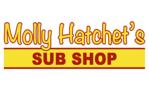 Molly Hatchets Sub Shop