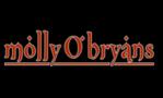 Molly O'Bryans