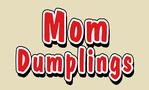 Mom Dumplings