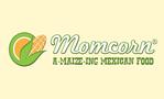Momcorn