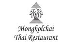 Mongkolchai Thai Restaurant