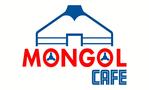 Mongol Cafe