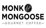 Monk & Mongoose