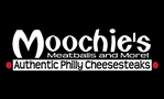 Moochie's Meatballs And More