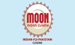 Moon Indian Cuisine