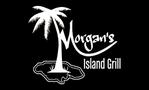 Morgan's Island Grill