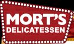 Mort's Delicatessen