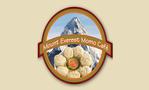 Mount Everest Momo Cafe