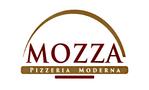 Mozza Pizzeria Moderna
