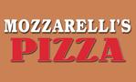 Mozzarelli's Pizza