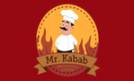 Mr Kabab