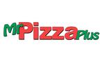 Mr Pizza Plus