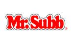 Mr. Subb #04