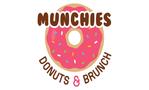 Munchies Donuts & Brunch