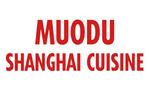 Muodu Shanghai Cuisine