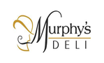 Murphy's Deli at Hall Office Park
