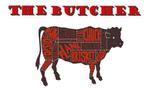 My Butcher