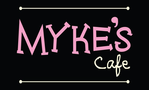 Myke's Cafe
