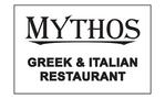 Mythos Restaurant Llc
