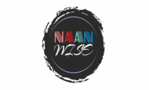 Naanwise Indian Cuisine