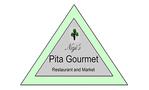 Naji's Pita Gourmet